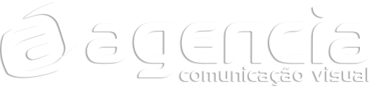 Agencia Comunicação Visual